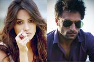 Anita Hassanandani and Shaleen Malhotra to host Colors' Talaash