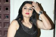 Veteran actress Kiran Juneja to feature in Sony TV's Bhanwar