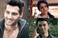 Arjun to create a rift between Sam, Neil in Star Plus' Manmarziyan