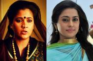 Bhanvri Devi to insult Shraddha's father in Piya Rangrezz