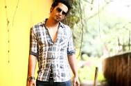 'Romance king' Sehban Azim back on TV