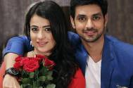 Ishani wishes Ranveer a very Happy Birthday