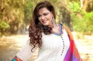 Gulfam Khan to enter &TV's Bhagyalakshmi