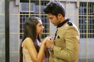 Happy times ahead for MaNan in MTV Kaisi Yeh Yaariaan