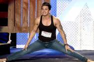 After winning MTV Roadies X2, I want to be an actor: Prince Narula