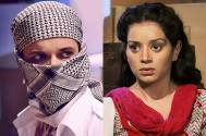 Dabbu in drug trafficking racket on Dilli Wali Thakur Gurls
