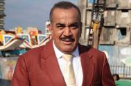 Bravo Shivaji Satam: Actor pledges to donate organs