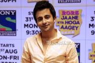 Jaane Kya Hoga is more about relationships than just gizmos – Akhlaque Khan