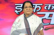 Pratima Kannan to enter Life OK's Zindagi Abhi Baaki Hai Mere Ghost