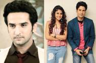 Will Ronnie be able to bring Ananya-Kabir back together in Reporters?