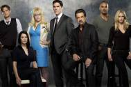 Criminal Minds Season 10 premieres on Star World