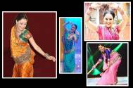 How to ace the 'garba raas' like Disha Vakani aka Dayaben
