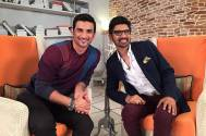 Shiamak Davar gave me confidence to be an actor: Sushant Singh Rajput