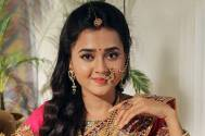 OMG: Ragini to lose her memory in Swaragini