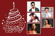 Birthday bliss for Samridh, Yuvraj, Prerna, Ravish and Vindhya