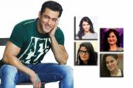 #BiggBoss: Firang imports who totally floored Salman Khan
