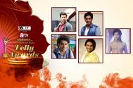 #14IndianTellyAwards: VOTE now – Fresh New Face (Male)