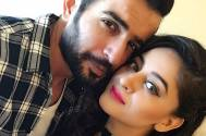Jay-Mahhi happy to have each other on Khatron Ke Khiladi