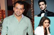 Prashant Bhatt's Studio B&M to come up with 'Mastaangi' for Channel V