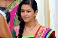 Roli returns to Bhardwaj family in Colors' Sasural Simar Ka