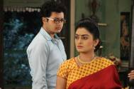 Drama galore Aakash Aath's 'Aamader Chhoto Nadi'