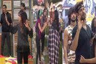 Synopsis: Bigg Boss Double Trouble Day 80