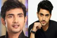 Cherry to be attacked by Yuvraj in Zee TV's Tashan-E-Ishq
