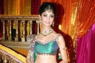 Dhairya to torture Santoshi in &TV's Santoshi Maa