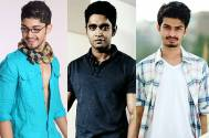 Kiran Srinivas, Siddharth Sen, Chirag Mahbubani join the cast of Star Plus' Dehleez