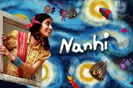 Must watch: Zindagi's new heart-wrenching drama, Nanhi