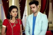 Attack on Swara and Sanskar in Swaragini