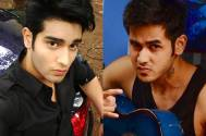 Abhishek Malik and Randeep Rai join Neil as leads of Star Plus' next…