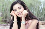Mansi Srivastava turns boy for 'Yeh Hai Aashiqui'