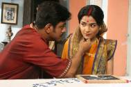 Colors Bangla's 'Robi Thakurer Golpo' to feature 'Chokher Bali'