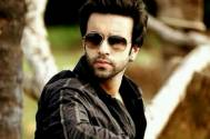Exclusive: Aamir Ali, the new lead in Zee TV's Sarojini?