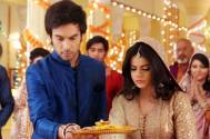 Scoop: All is not well between Thapki and Bihaan?