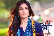 Zee TV's Sarojini to end