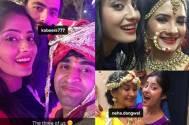 Tum Hi Ho Bandhu fame actress gets married!