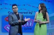 Nusrat Jahan to sizzle in Zee Bangla's Mirakkel