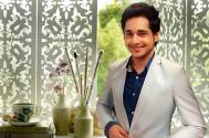 Happy to get focused once again: Anshul Pandey