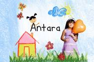 Things to look for in the show 'Antara' on Zindagi