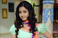 Aradhya to perform as a Devdasi in Colors' Krishndasi