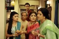 Drama around 'misunderstandings' in Zee Bangla's Premer Phande