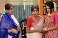 Exam time for Shaluk in Zee Bangla's Ei Chheleta Velveleta