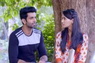 Shravan and Suman to go on a date in Ek Duje Ke Vaaste