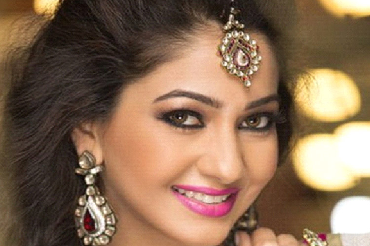 Star Plus' upcoming mega show ropes in a NEW actress..!