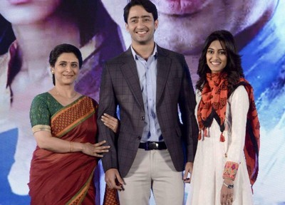 Will it be a HAPPY ENDING for Dev and Sonakshi in Kuch Rang Pyaar Ke?