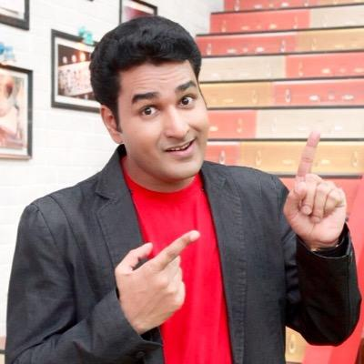 After Karan Wahi, Mubeen Saudagar back on Comedy Nights Bachao Taaza!