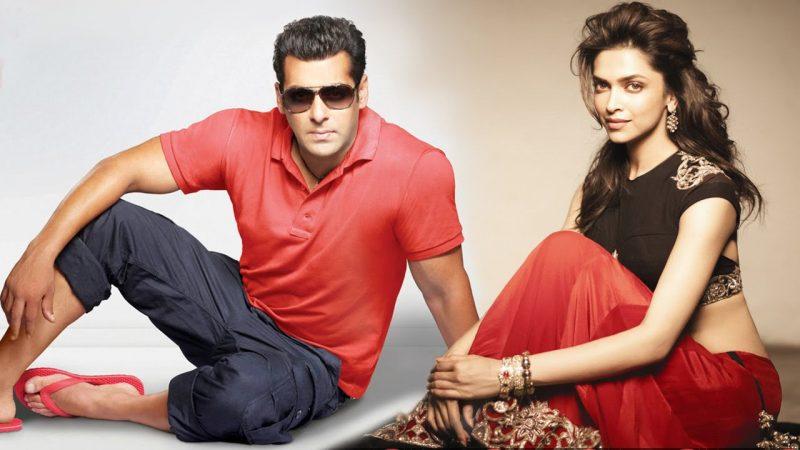 #SPOILERALERT: Deepika Padukone to STAY in the Bigg Boss House!