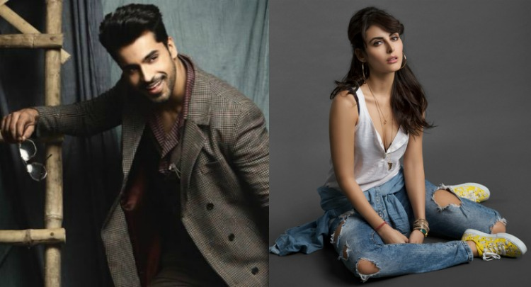 #BB10: Ex-Contestants Gautam Gulati and Mandana Karimi to enter the Bigg Boss house!